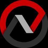 autovance logo