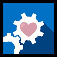 @multi-os-engine-community