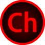 @Christopher-vdB