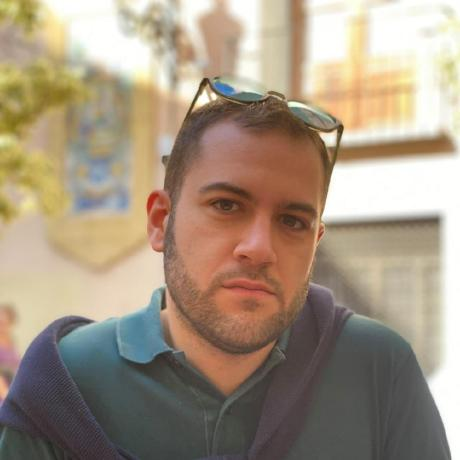 Matteo Tumiati