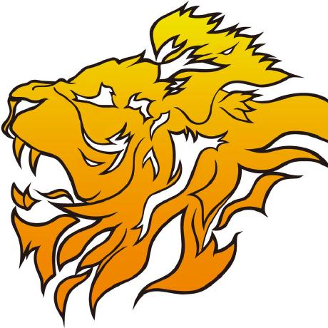 lion-man44