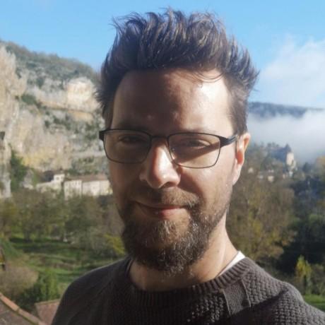 zeliard91, Symfony developer