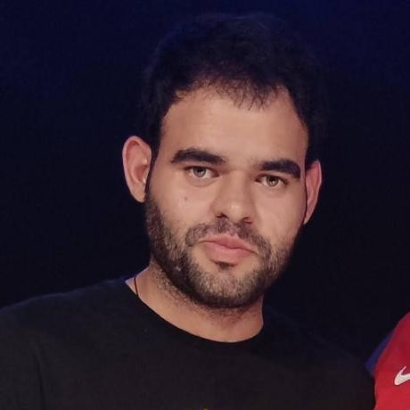 samuelsonbrito