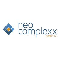 @neocomplexx