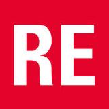 remondis-it logo