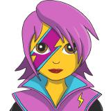emotion-js logo