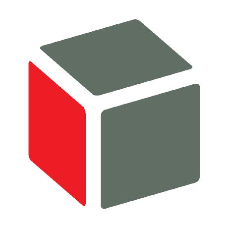 AMDlab