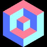 glslify logo