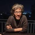 Puneeth Chaganti