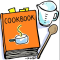 @arangamani-cookbooks