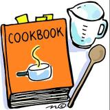 arangamani-cookbooks