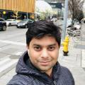 Shreyas Govinda Raju