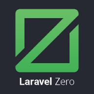 laravel-zero