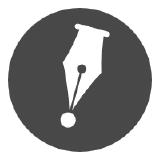 dhall-lang logo
