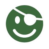 trustedsec logo