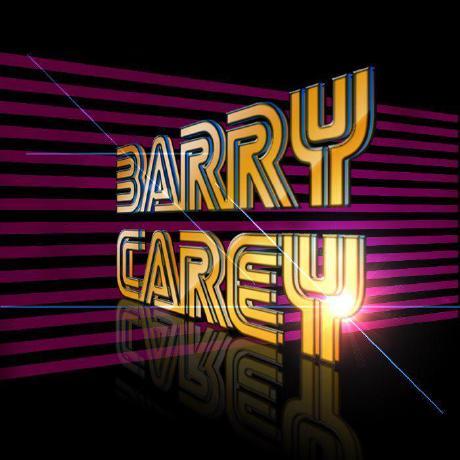 barrycarey