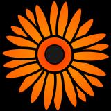 gerbera logo