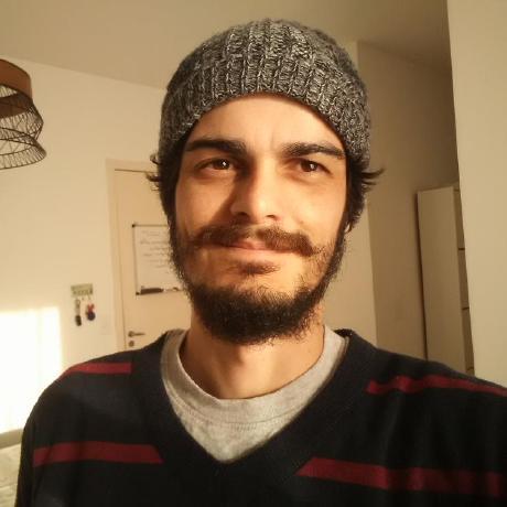 Felippe Regazio profile photo