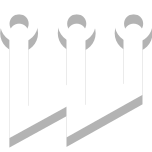 PipeWire logo