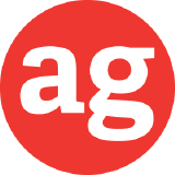 abapGit logo