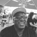 Jimit Ndiaye