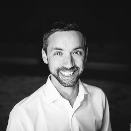 @jpcaruana