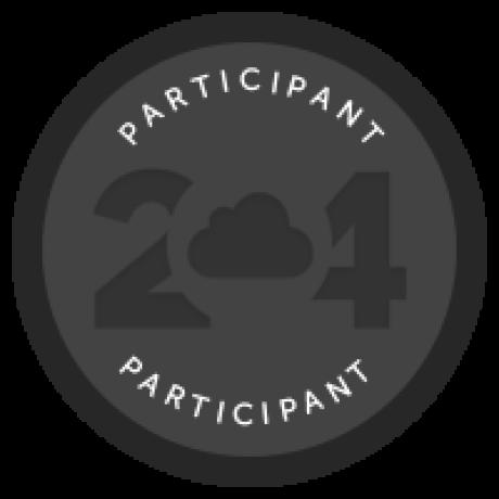coderwall-24PullRequestsParticipant