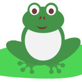 php-kchat logo