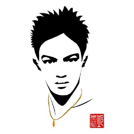 chongwang87