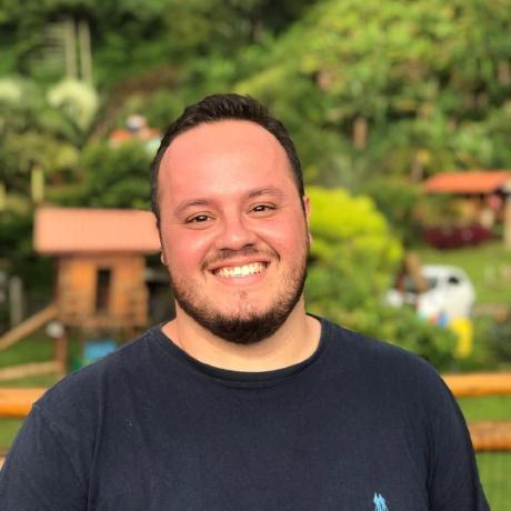 Avatar of BrunoQuaresma