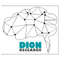 @dionresearch