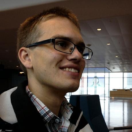 Daniel-Svensson