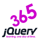 365daysofjquery