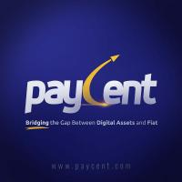@PaycentGlobal