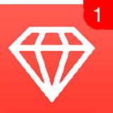 rpush logo