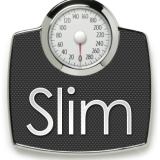 slim-template logo