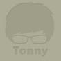 @tonnylitao