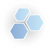boostorg logo