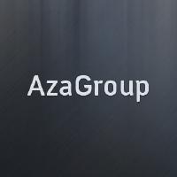 AzaPhpGen