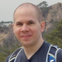 fluent-plugin-docker-format