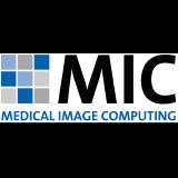MIC-DKFZ logo