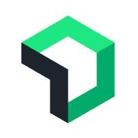 newrelic/puppet-dell - Libraries io