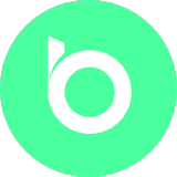 BayatThemes