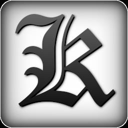 Top 75 GIS Developers | GithubStars