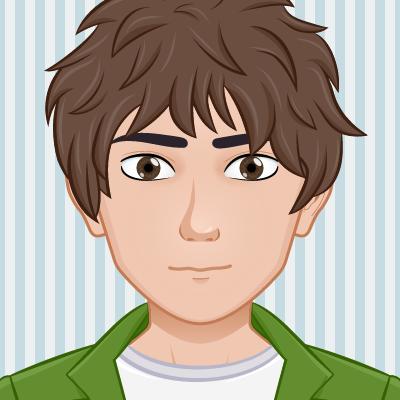 emoji-extractor