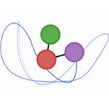 JuliaDynamics logo