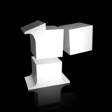 rubinius logo