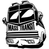 MassTransit logo