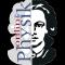 @PhysikOnline