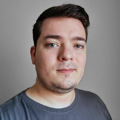Thyago Dias